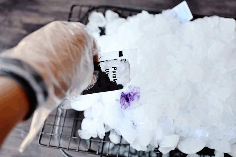 3cecb-how-to-ice-tie-dye.png