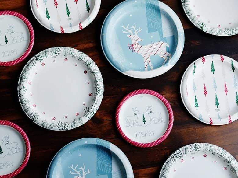 Diy Pottery Barn Knock Off Velvet Holiday Table Runner